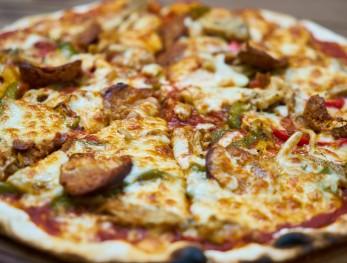 pizza-2425444_1920