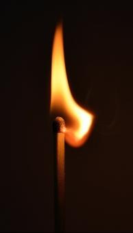 matchstick-20237_1920