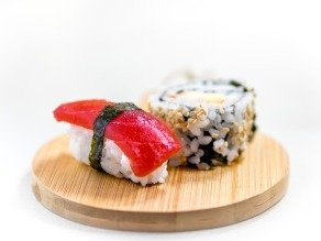 sushi-1197838_1280.jpg